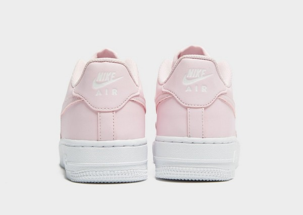 Koop Roze Nike Air Force 1 Low Junior | JD Sports