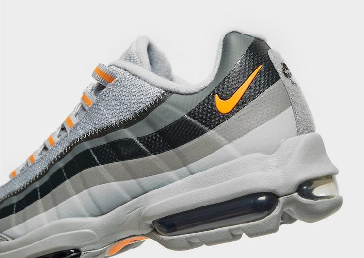 Nike Air Max 95 Ultra SE Herren | JD Sports