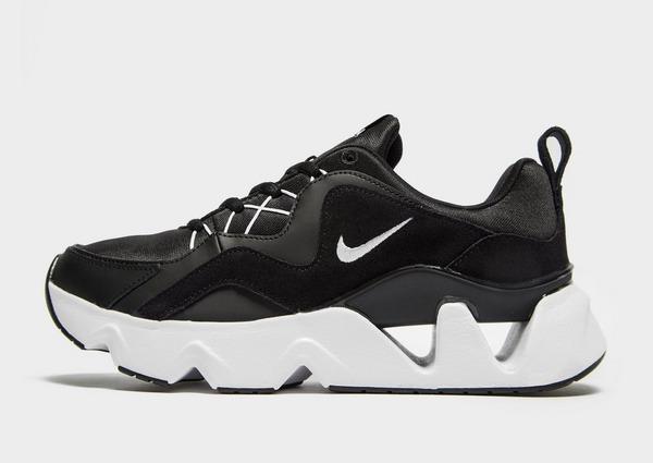 Nike RYZ 365 Femme