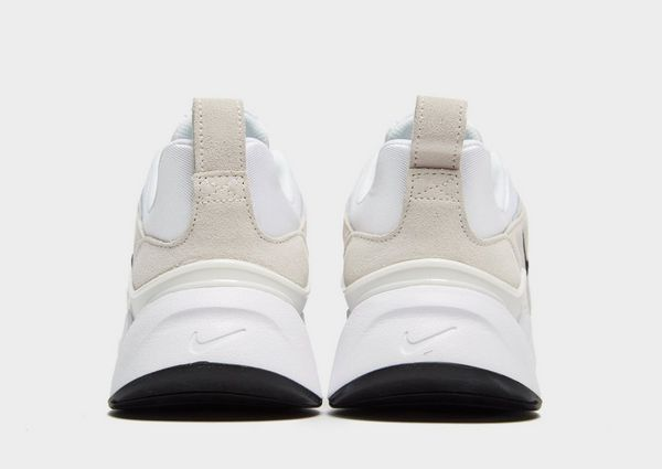 Nike RYZ 365 para mujer