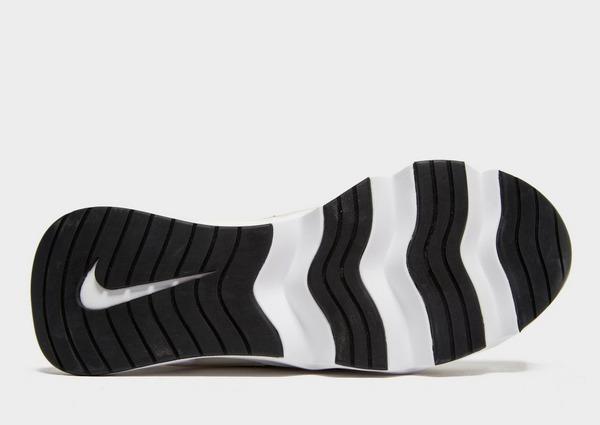Nike RYZ 365 Dame