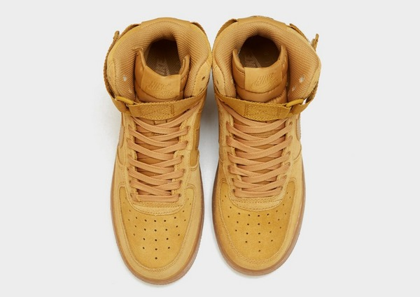 Nike Air Force 1 High Junior