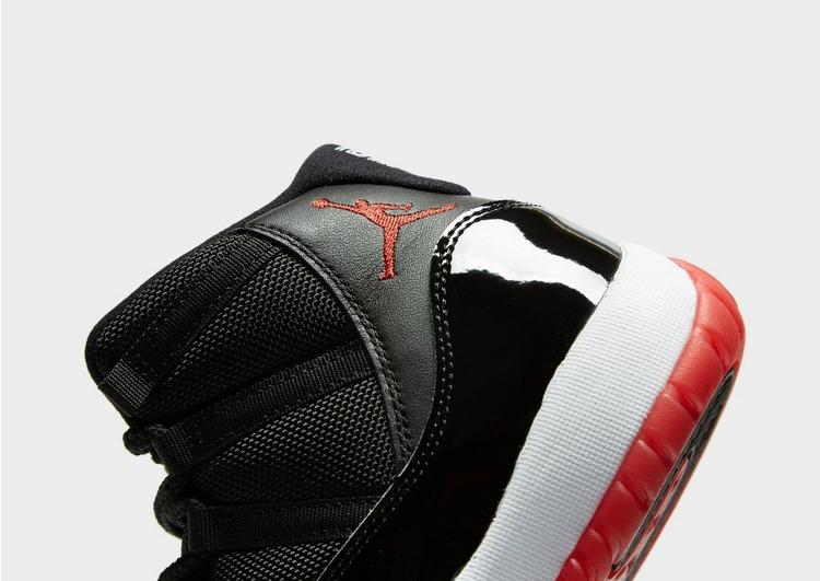Jordan Air 11 'Bred'