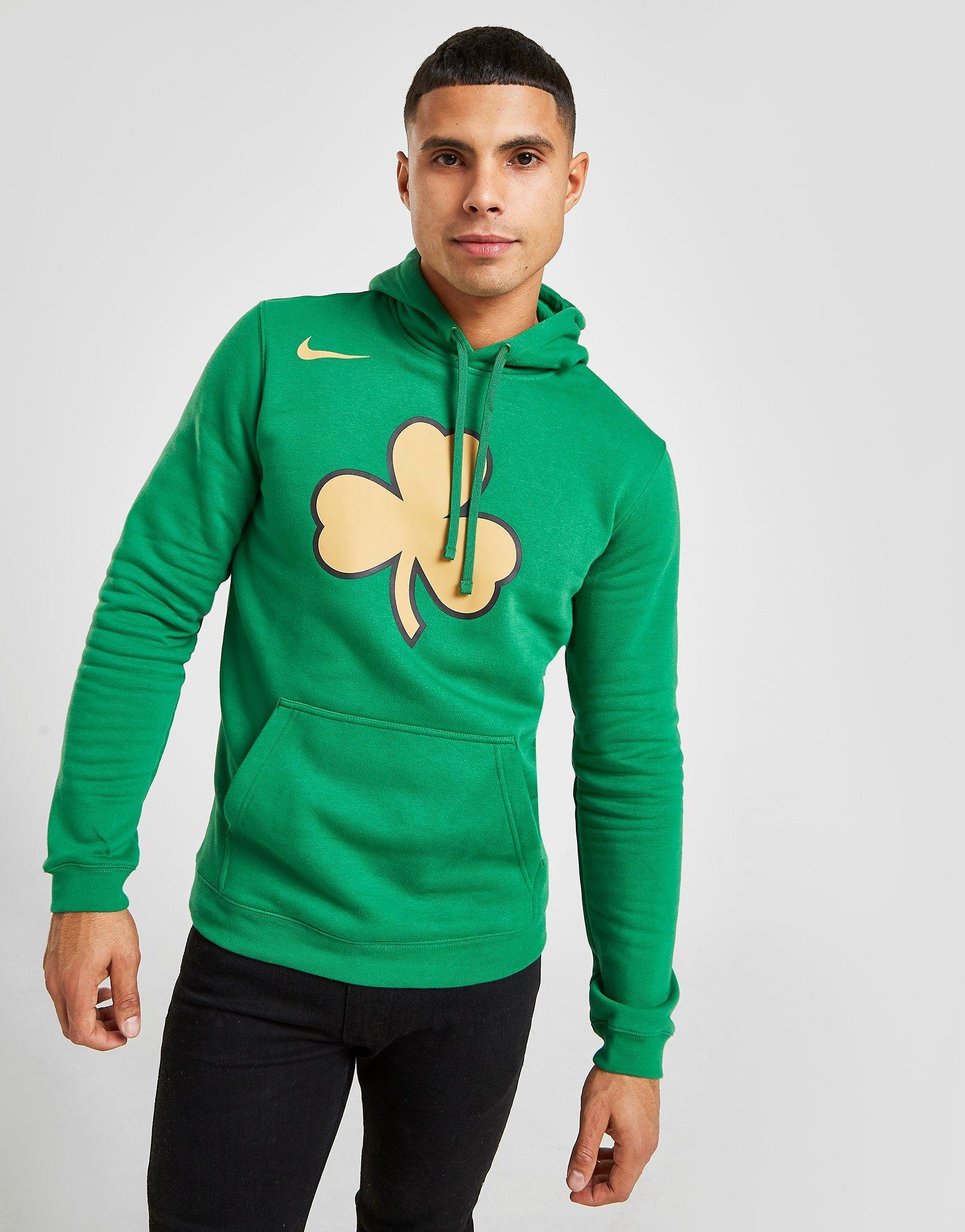 celtics city edition sweatshirt