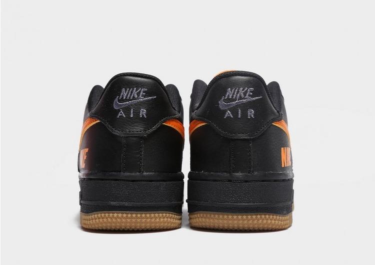 Nike Air Force 1 LV8 5 júnior