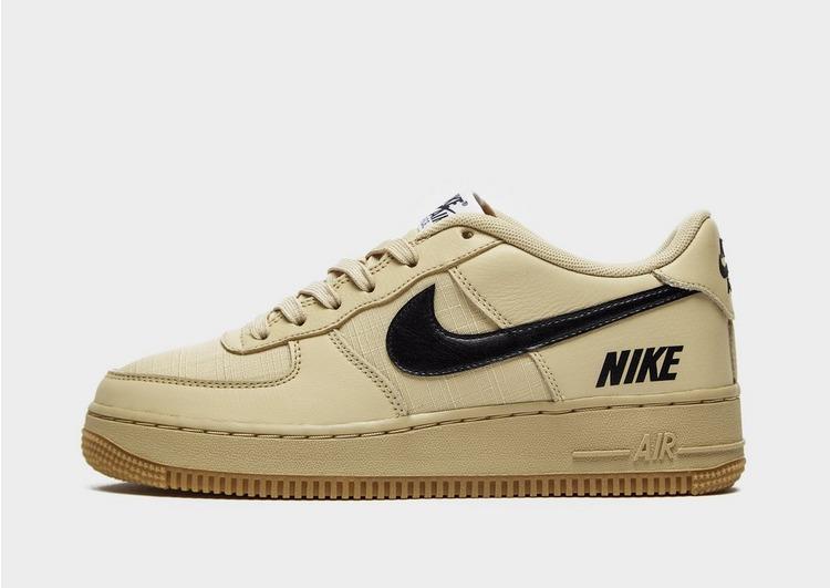Nike Air Force 1 LV8 5 Junior