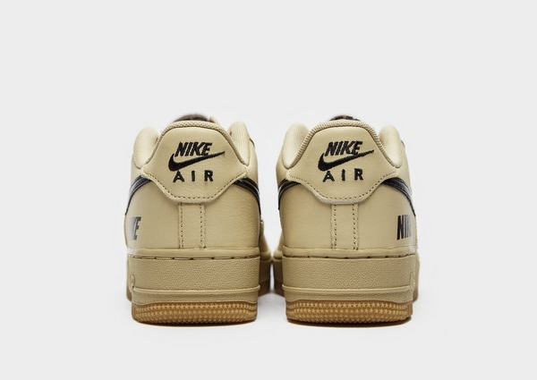 Nike Air Force 1 LV8 5 Junior