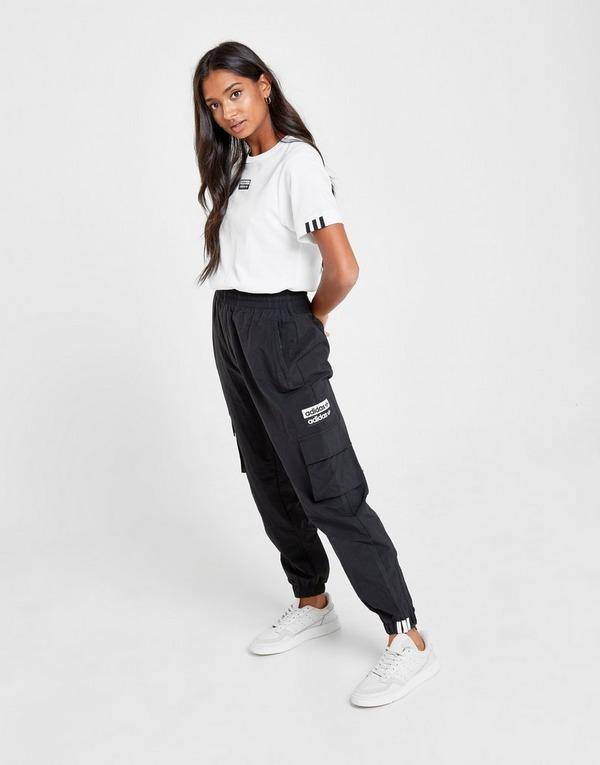 adidas Originals Pantalon de Survêtement Cargo Femme