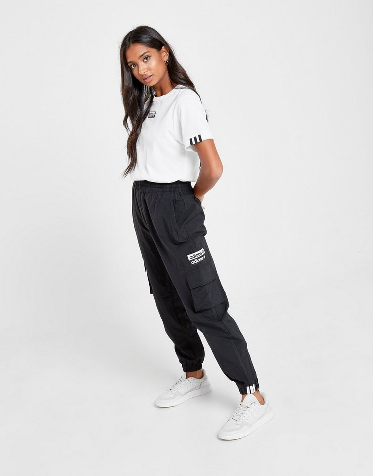 adidas Originals Cargo Træningsbukser Dame
