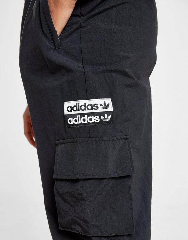 adidas Originals Cargo Træningsbukser Dame | JD Sports