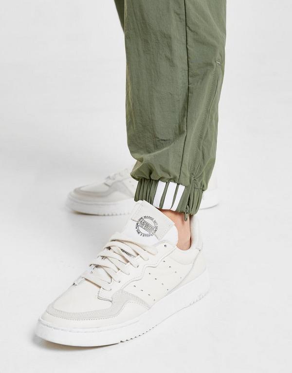 Acherter Vert adidas Originals Pantalon de Survêtement Cargo