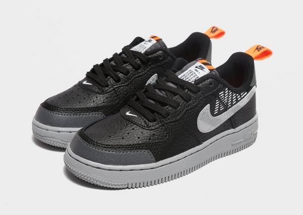 Nike Air Force 1 Utility Children