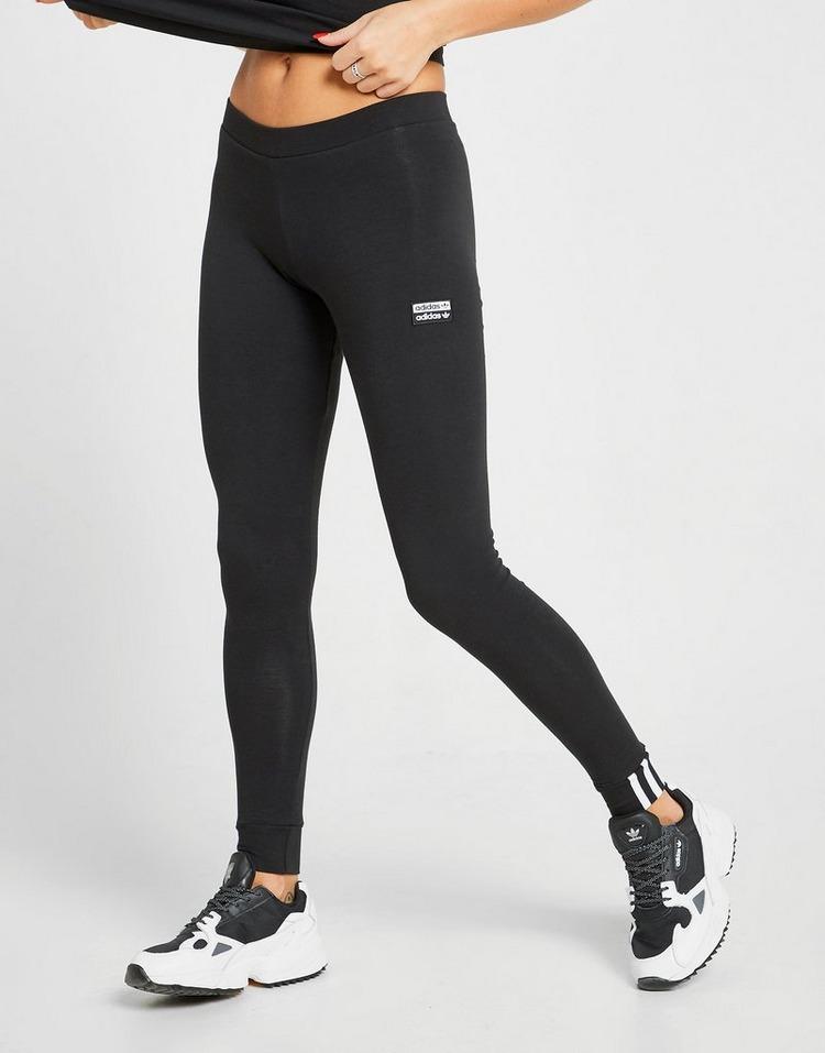 adidas Originals R.Y.V. Leggings Dames