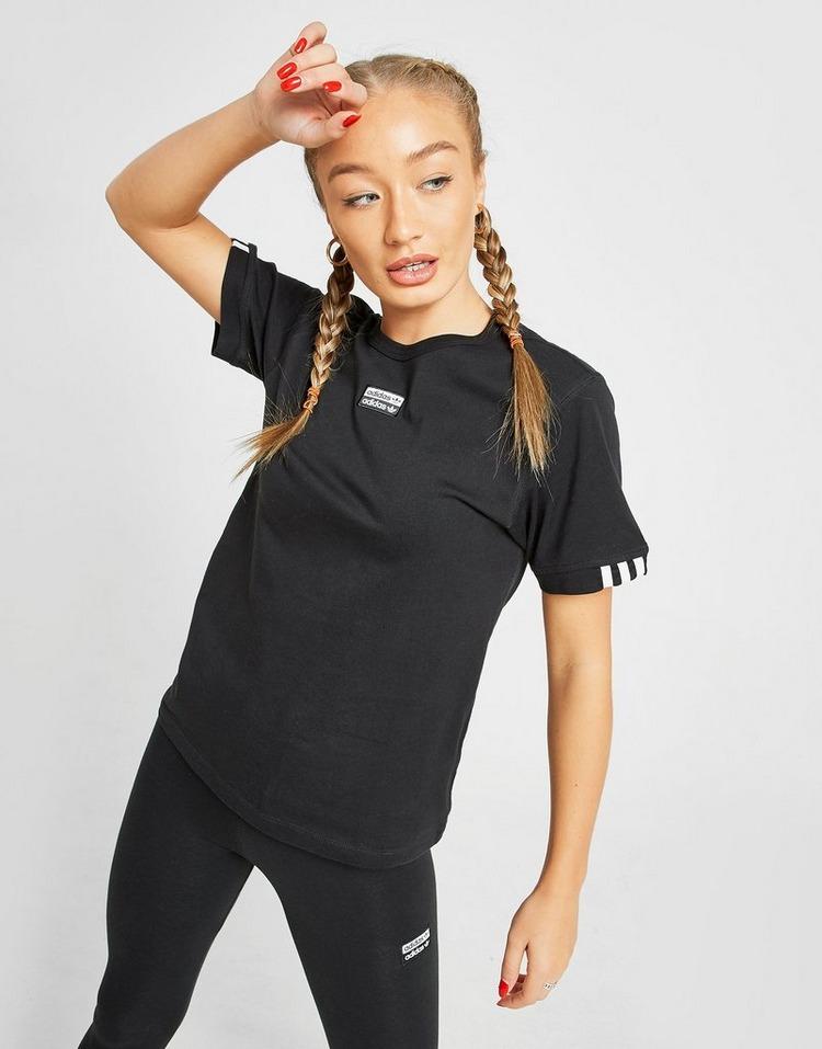 adidas Originals R.Y.V. T-Shirt