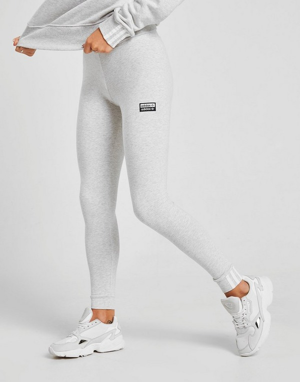 adidas r.y.v leggings