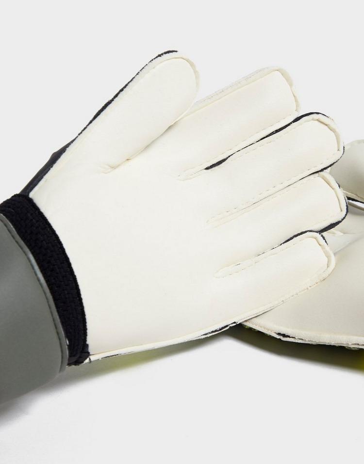 adidas Predator Målvaktshandskar