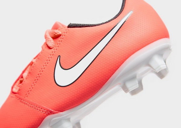 Nike Phantom Fire Venom Club FG Children