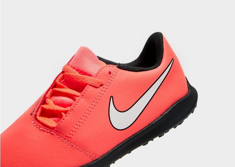 Nike Phantom Fire Venom Club TF