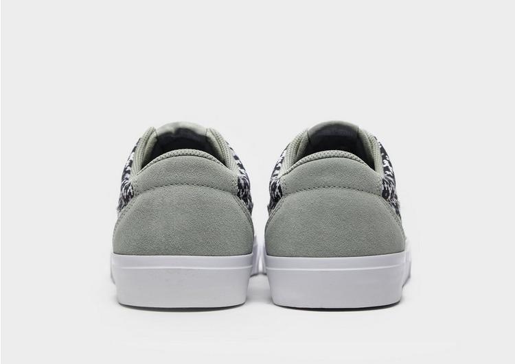 Nike SB Chron Solarsoft Premium