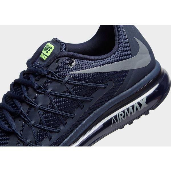 Nike Air Max 2015