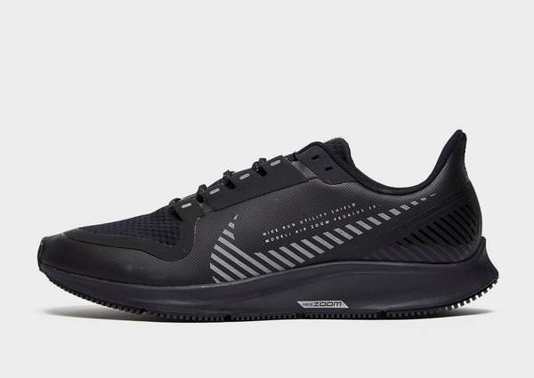 Nike Air Zoom Pegasus 36 Shield Homme