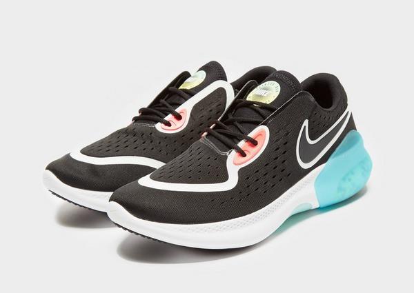 Acherter Noir Nike Joyride Dual Run Homme | JD Sports