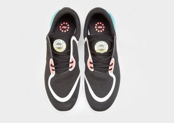 Nike Joyride Dual Run Homme