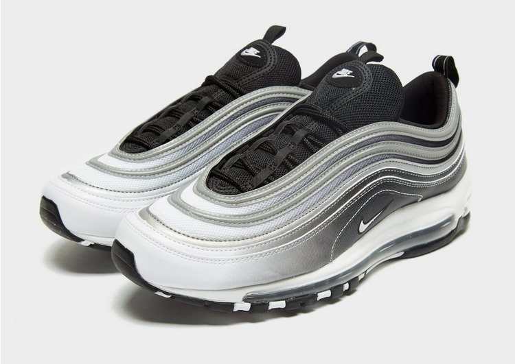cheap prices official photos sells Nike Air Max 97 | JD Sports
