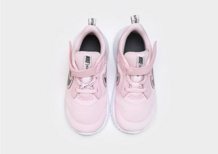 Nike Revolution 5 para bebé