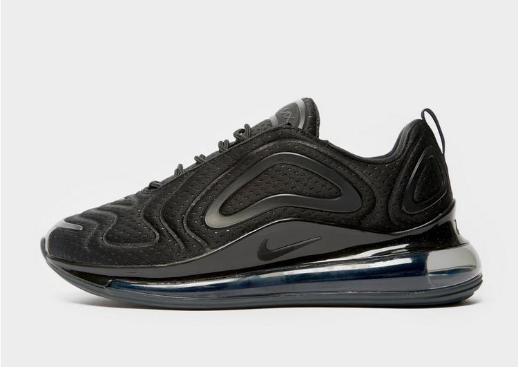 Nike Air Max 720 | JD Sports großer Rabatt jLu0vb8u ds