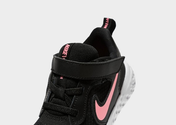 Nike Revolution 5 Bébé
