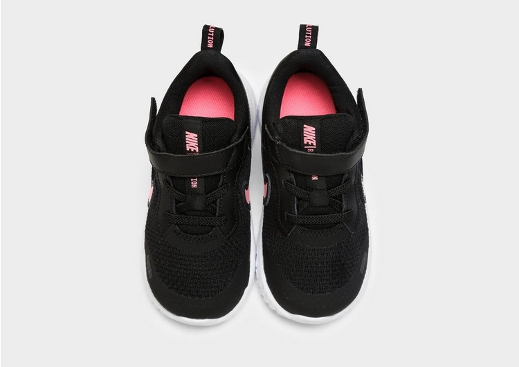 Nike Revolution 5 Infant | JD Sports