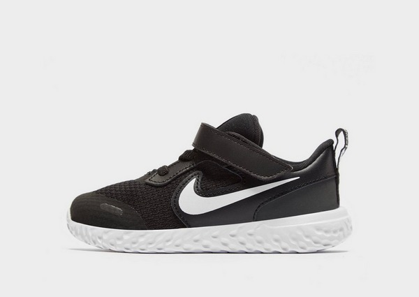 Koop Zwart Nike Revolution 5 Baby's | JD Sports