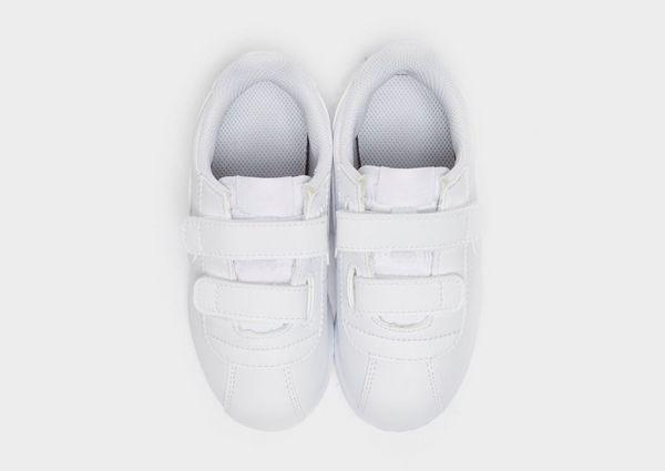 Nike Cortez Infant | JD Sports