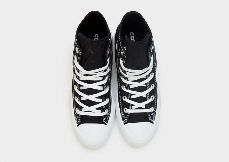 Converse Chuck Taylor All Star High Lugged Women's