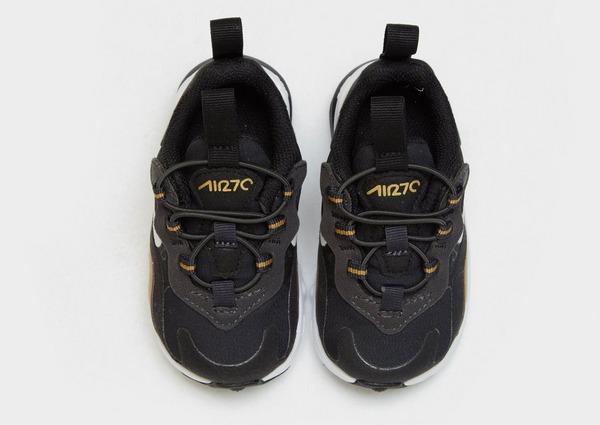 Nike Air Max 270 React Bébé