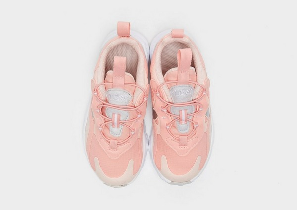 Nike Air Max 270 React Infant