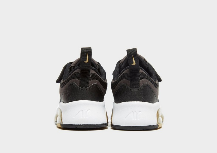 Nike Air Max 200 Infant