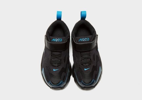 Fashion Nike Shoes Australia,Nike X Off White Air Max 97 U