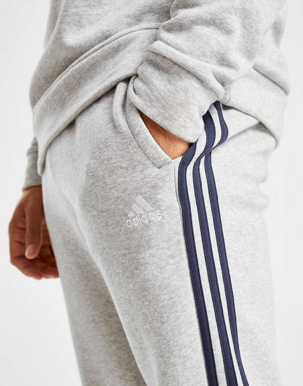 adidas Essentials 3-Stripes Track Pants