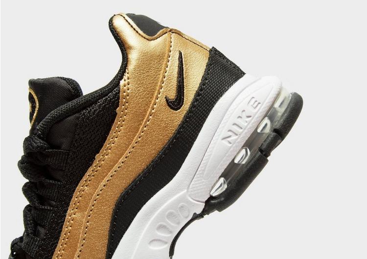 Nike Air Max 95 para bebé