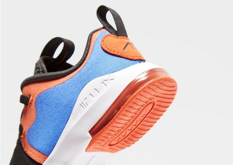 Nike Air Max Infinity para bebé