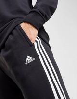 adidas Pantalon de survêtement 3-Rayures Essentials Homme