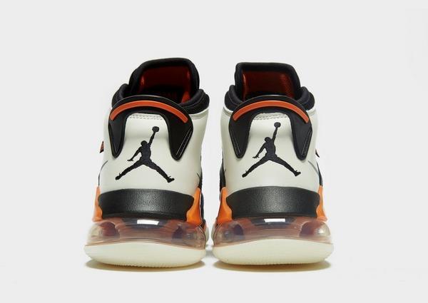 Jordan Mars 270 Junior