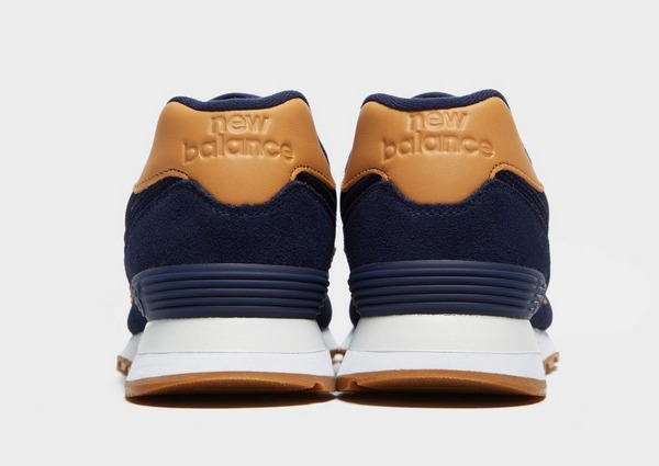 new balance 574 homme 45