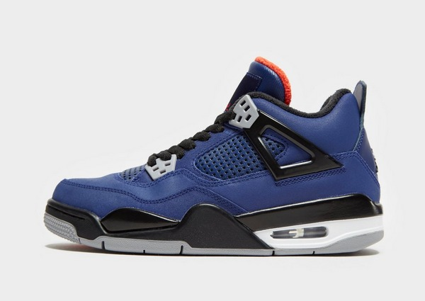 Jordan Air 4 Retro Junior