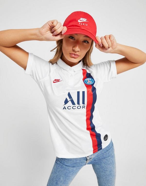 Nike Paris Saint Germain 2019/20 Third Shirt Women's