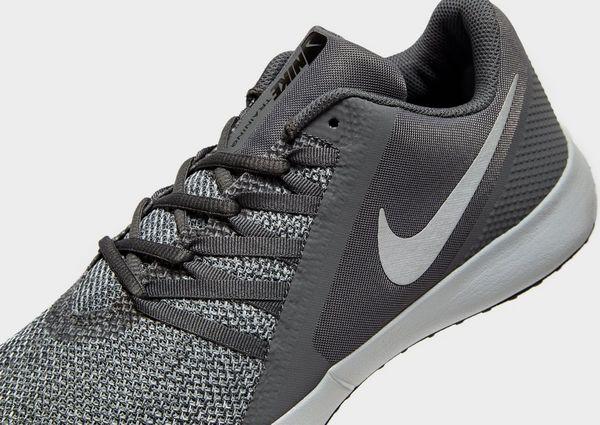 fd9bbeafc01 NIKE Nike Varsity Compete Trainer Men's Gym/Sport Training Shoe   JD ...