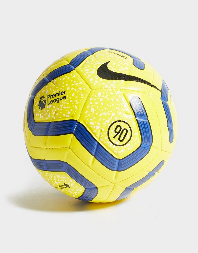 Nike Ballon de Football Premier League 2019/20