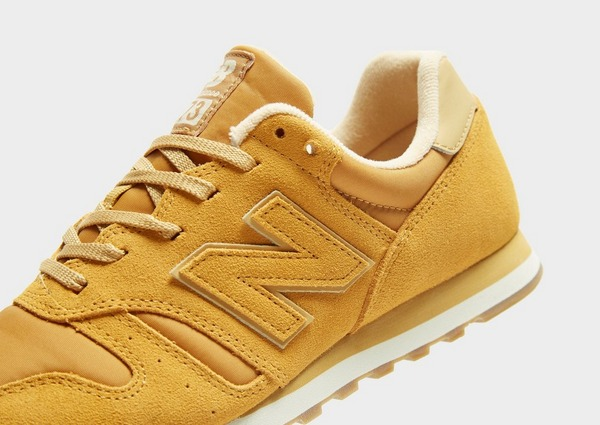 Shop den New Balance 373 Herren in Braun | JD Sports